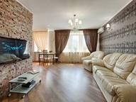 Сдается посуточно 2-комнатная квартира в Киеве. 0 м кв. Бассейная 11