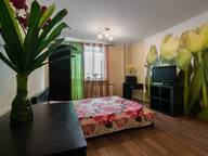 Сдается посуточно 1-комнатная квартира в Екатеринбурге. 50 м кв. Щорса 103