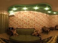 Сдается посуточно 1-комнатная квартира в Ставрополе. 46 м кв. ул. 50 лет ВЛКСМ, 18
