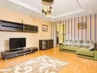 Сдается посуточно 2-комнатная квартира в Киеве. 70 м кв. Саксаганского 119