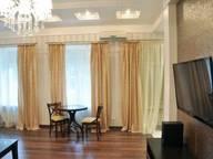 Сдается посуточно 2-комнатная квартира в Киеве. 0 м кв. Лютеранская 13