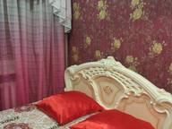 Сдается посуточно 2-комнатная квартира в Первоуральске. 40 м кв. Вайнера 9