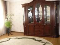 Сдается посуточно 2-комнатная квартира в Ессентуках. 86 м кв. Советская 18а