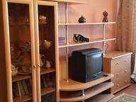 Сдается посуточно 1-комнатная квартира в Ухте. 32 м кв. проспект Космонавтов, 21б