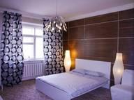 Сдается посуточно 3-комнатная квартира в Екатеринбурге. 80 м кв. проспект Ленина, 36