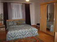 Сдается посуточно 2-комнатная квартира в Пушкине. 54 м кв. Галицкая 7