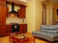 Сдается посуточно 4-комнатная квартира в Киеве. 0 м кв. Шота Руставели 22-Б