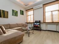 Сдается посуточно 1-комнатная квартира в Киеве. 45 м кв. Красноармейская 23в