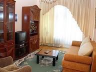 Сдается посуточно 2-комнатная квартира в Киеве. 65 м кв. Крещатик 21