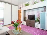 Сдается посуточно 1-комнатная квартира в Минске. 0 м кв. Интернациональная 13