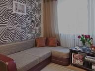 Сдается посуточно 1-комнатная квартира в Минске. 34 м кв. Интернациональная 13