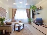 Сдается посуточно 1-комнатная квартира в Минске. 0 м кв. Кузьмы Чорного переулок 4