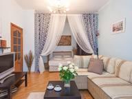Сдается посуточно 1-комнатная квартира в Минске. 22 м кв. Независимости 53