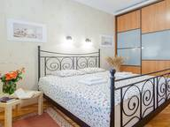 Сдается посуточно 2-комнатная квартира в Минске. 54 м кв. Карла Маркса 8