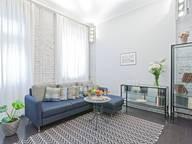 Сдается посуточно 2-комнатная квартира в Минске. 65 м кв. Карла Маркса 19