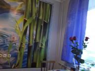 Сдается посуточно 2-комнатная квартира в Ухте. 60 м кв. проезд Строителей дом 37