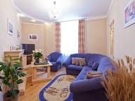 Сдается посуточно 2-комнатная квартира в Минске. 40 м кв. Карла Маркса 39