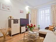 Сдается посуточно 2-комнатная квартира в Минске. 60 м кв. Кирова 2