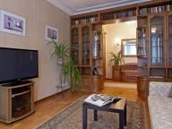 Сдается посуточно 2-комнатная квартира в Минске. 65 м кв. Кирова 4