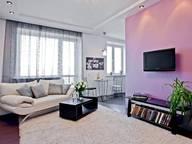 Сдается посуточно 2-комнатная квартира в Минске. 46 м кв. Независимости 52