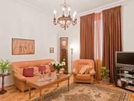 Сдается посуточно 3-комнатная квартира в Минске. 90 м кв. Независимости 12