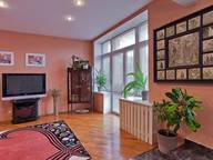 Сдается посуточно 3-комнатная квартира в Минске. 77 м кв. Независимости 38