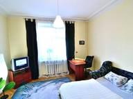 Сдается посуточно 1-комнатная квартира в Минске. 0 м кв. Ленина 5