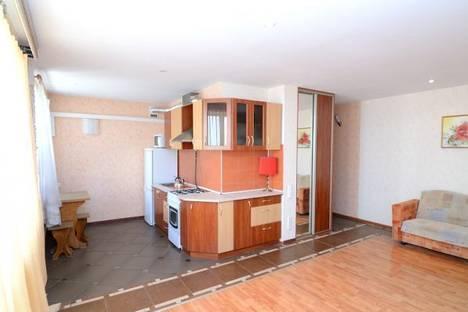 Сдается 1-комнатная квартира посуточнов Минске, Независимости 52.