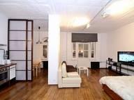 Сдается посуточно 1-комнатная квартира в Минске. 0 м кв. Кирова 1