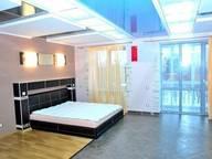 Сдается посуточно 2-комнатная квартира в Минске. 0 м кв. Независимости 74