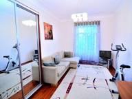 Сдается посуточно 2-комнатная квартира в Минске. 0 м кв. Кирова 2