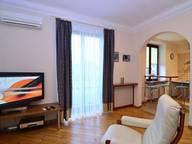 Сдается посуточно 2-комнатная квартира в Минске. 0 м кв. Независимости 42
