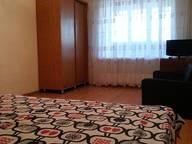 Сдается посуточно 1-комнатная квартира в Самаре. 42 м кв. Гагарина 21
