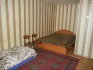 Сдается посуточно 1-комнатная квартира в Воронеже. 35 м кв. ул. Куколкина, 33