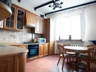 Сдается посуточно 2-комнатная квартира в Минске. 0 м кв. Ленина, 3