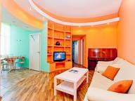 Сдается посуточно 2-комнатная квартира в Минске. 0 м кв. Мясникова, 76