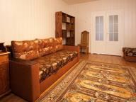 Сдается посуточно 3-комнатная квартира в Минске. 0 м кв. Каменногорская, 32
