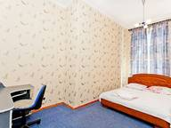 Сдается посуточно 3-комнатная квартира в Минске. 0 м кв. Мясникова, 76