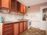 Сдается посуточно 3-комнатная квартира в Минске. 0 м кв. Кальварийская, д. 4