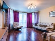 Сдается посуточно 1-комнатная квартира в Минске. 0 м кв. Бельского, 26