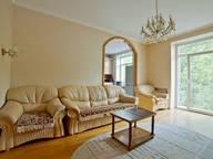 Сдается посуточно 2-комнатная квартира в Минске. 0 м кв. Козлова, 5