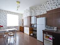 Сдается посуточно 2-комнатная квартира в Минске. 0 м кв. Независимости, 85Б