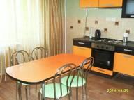 Сдается посуточно 2-комнатная квартира в Ульяновске. 75 м кв. ул. Карла Маркса, , 52