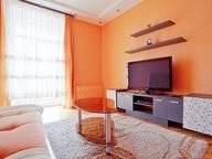 Сдается посуточно 3-комнатная квартира в Минске. 0 м кв. Независимости, 40