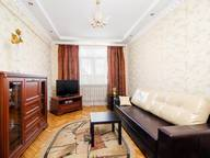 Сдается посуточно 2-комнатная квартира в Минске. 60 м кв. Независимости 44