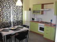Сдается посуточно 2-комнатная квартира в Брянске. 62 м кв. ул. Красноармейская, 100