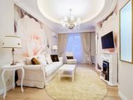 Сдается посуточно 2-комнатная квартира в Минске. 62 м кв. Ленинградская 1