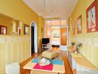 Сдается посуточно 1-комнатная квартира в Минске. 50 м кв. Ленина, 11