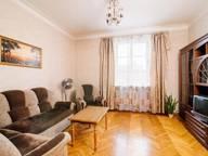 Сдается посуточно 2-комнатная квартира в Минске. 60 м кв. Ленина, 6