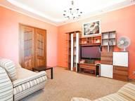 Сдается посуточно 2-комнатная квартира в Минске. 55 м кв. Независимости 29